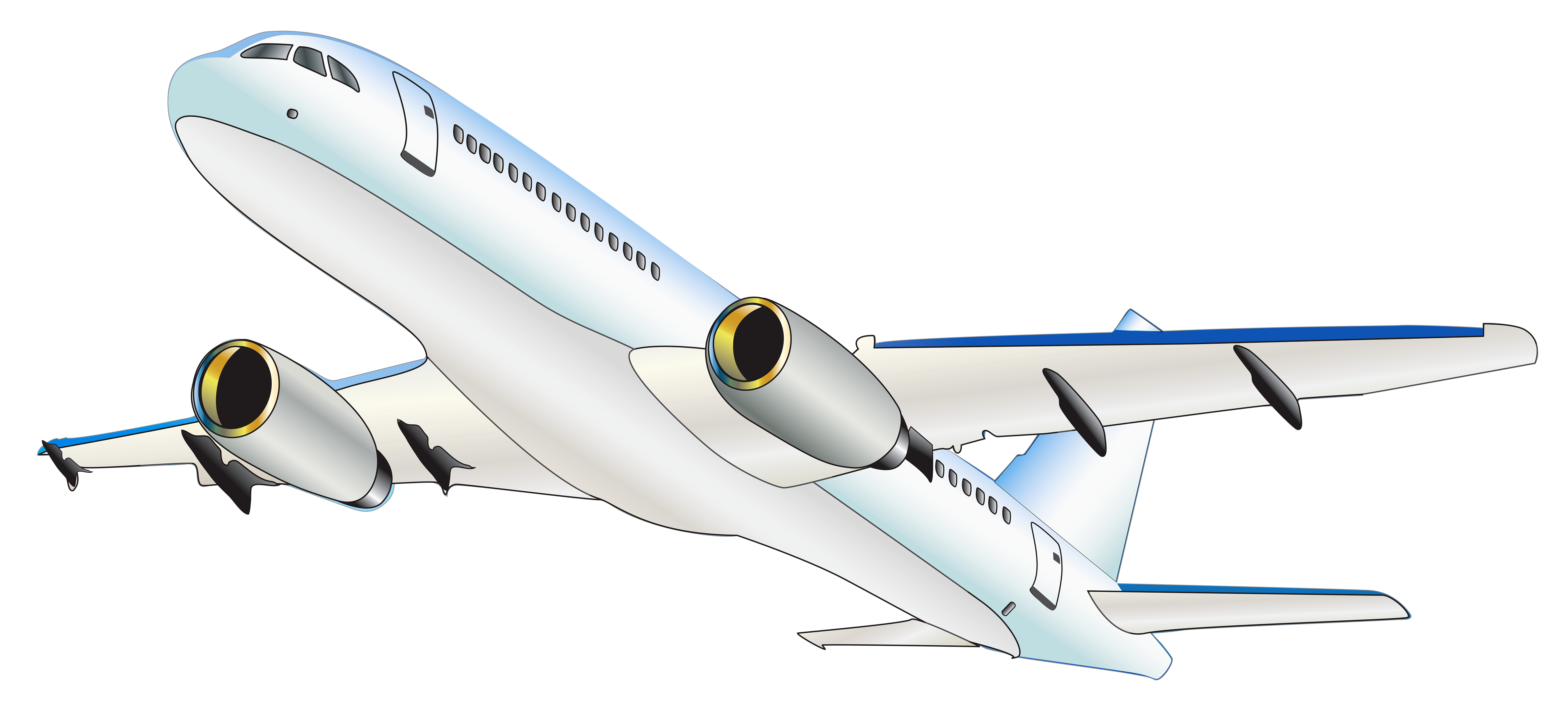Transparent gallery yopriceville high. Name clipart airplane
