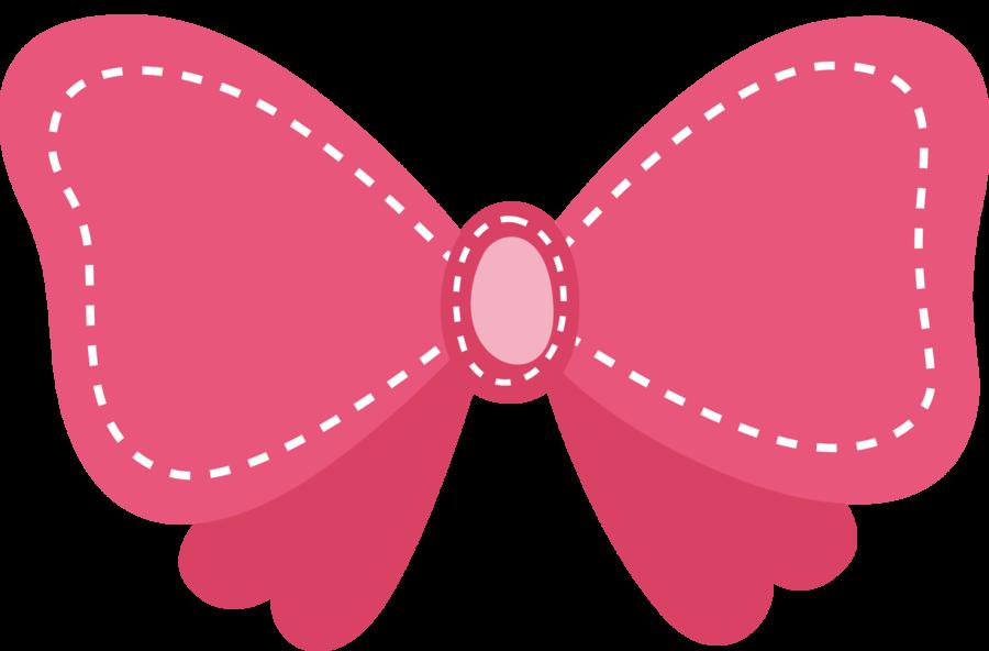 Bb minus pinterest clip. Clipart butterfly scrapbook