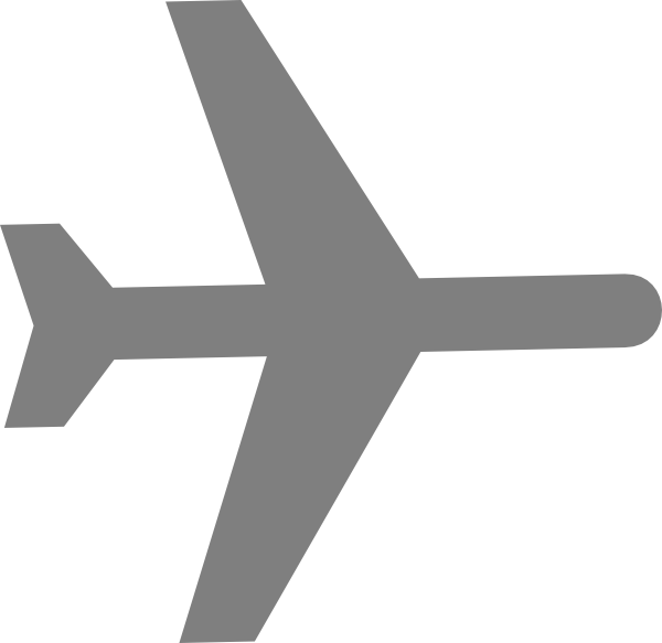 Clouds clipart airplane. Plane clip art at