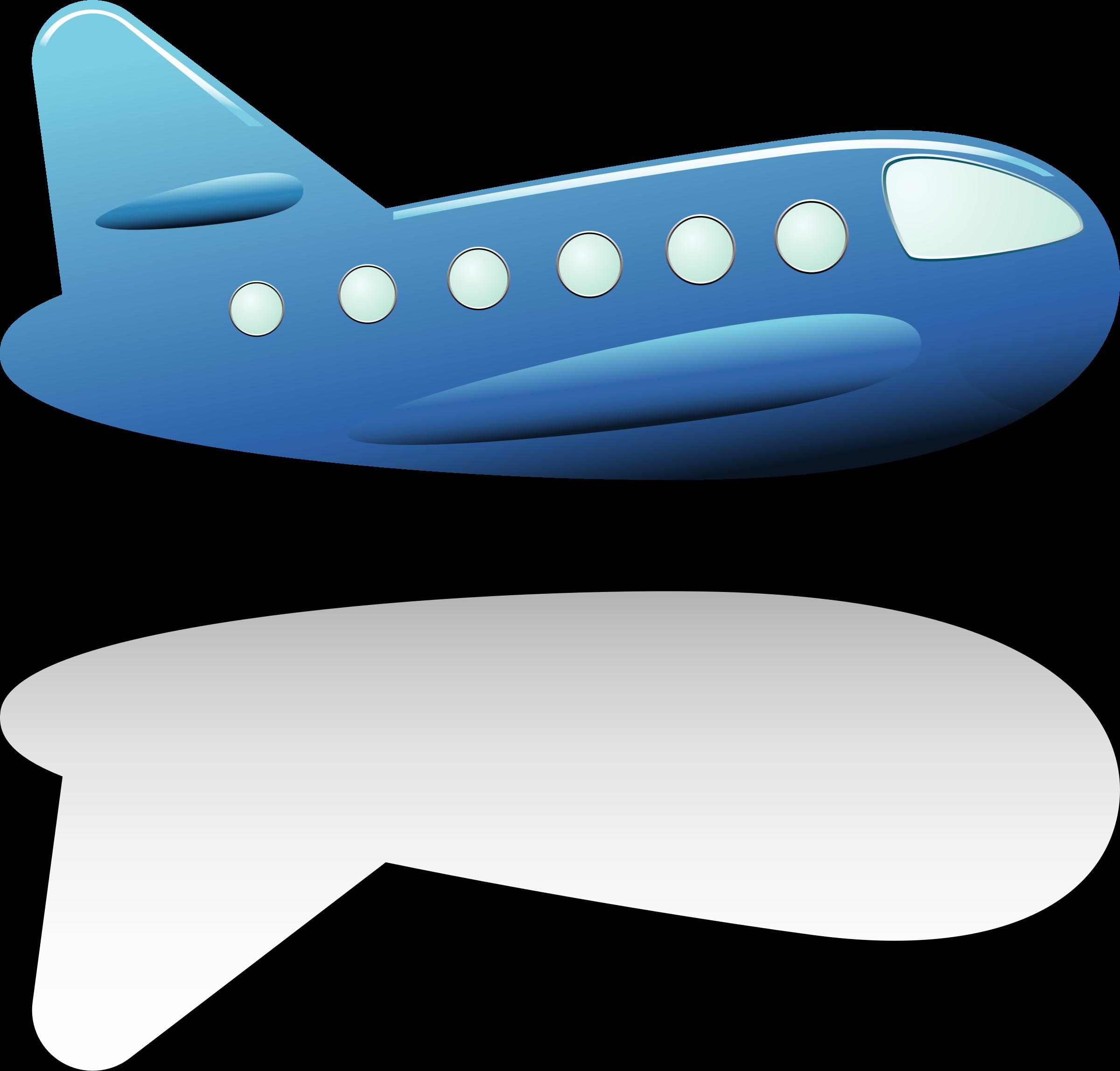 Clipart airplane shadow. Aircraft big image png