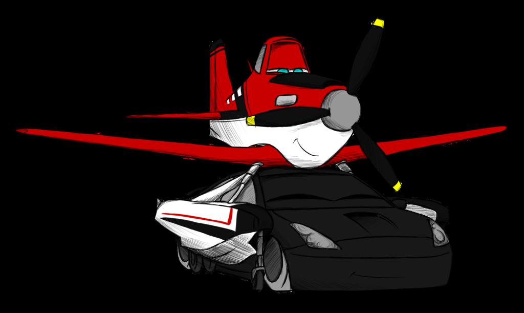 Cuddles by carlisle on. Clipart airplane shadow