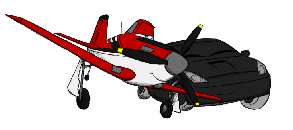 Clipart airplane shadow. New parents by carlisle