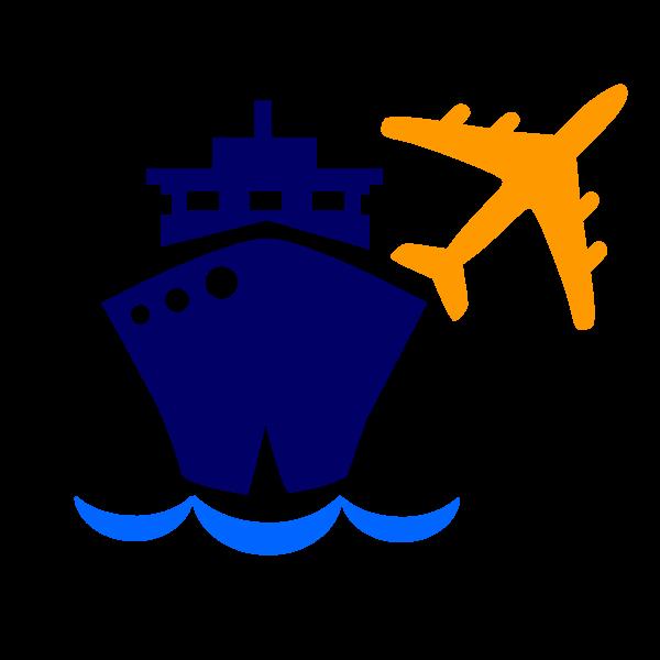 Explorer clipart magellan ship. Cruise png free download
