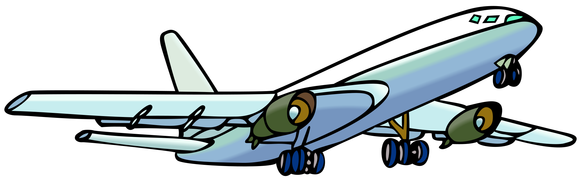 Clipart png airplane. File svg wikimedia commons