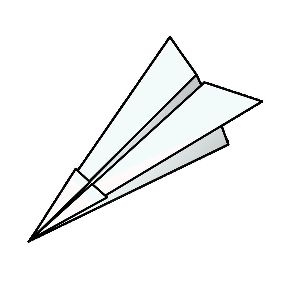 Onlinelabels clip art paper. Clipart happy airplane