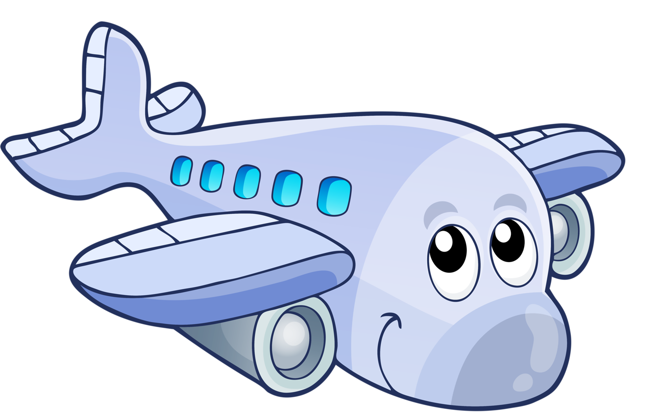Clipart boat airplane. Maze with png pinterest