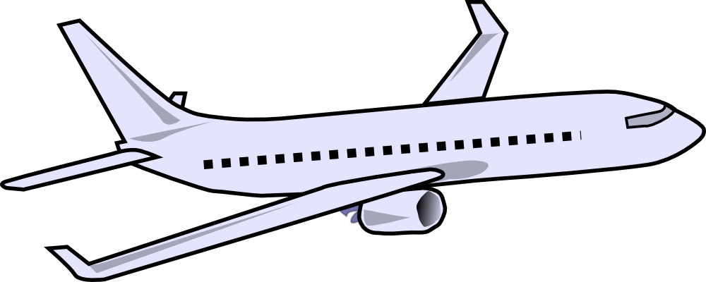 Onlinelabels clip art aircraft. Clipart door airplane