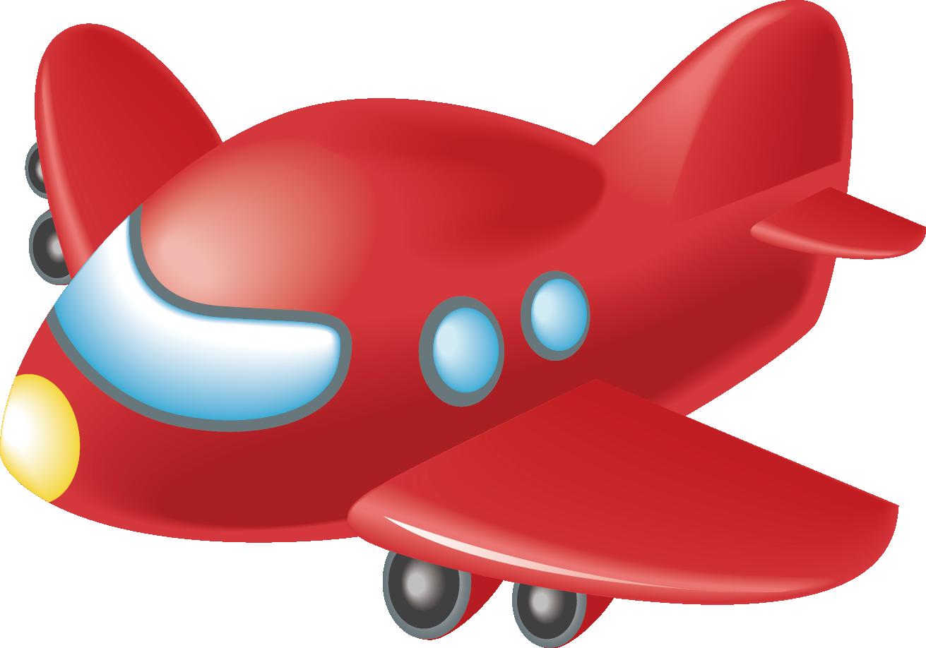 Car clip art toy. Clipart balloon airplane