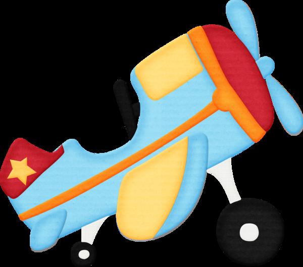 Avions pinterest belle. Young clipart toy plane