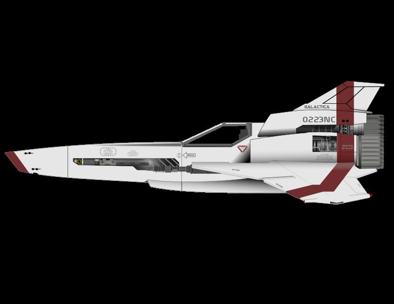 Free clip art viper. Clipart airplane track
