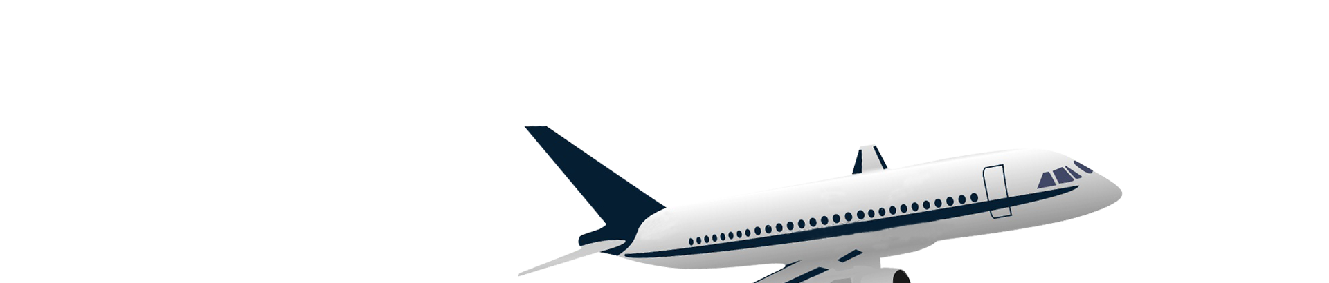 Clipart door airplane. Thirty four isolated stock