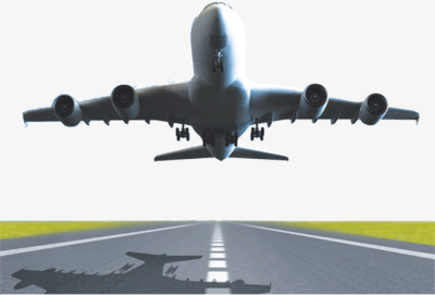 Download free png take. Clipart airplane track
