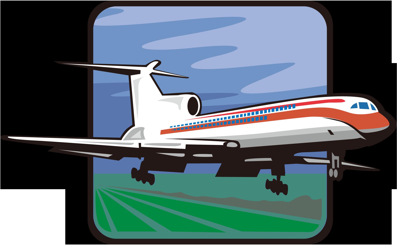 Simferopol transport vehicle clip. Transportation clipart airplane