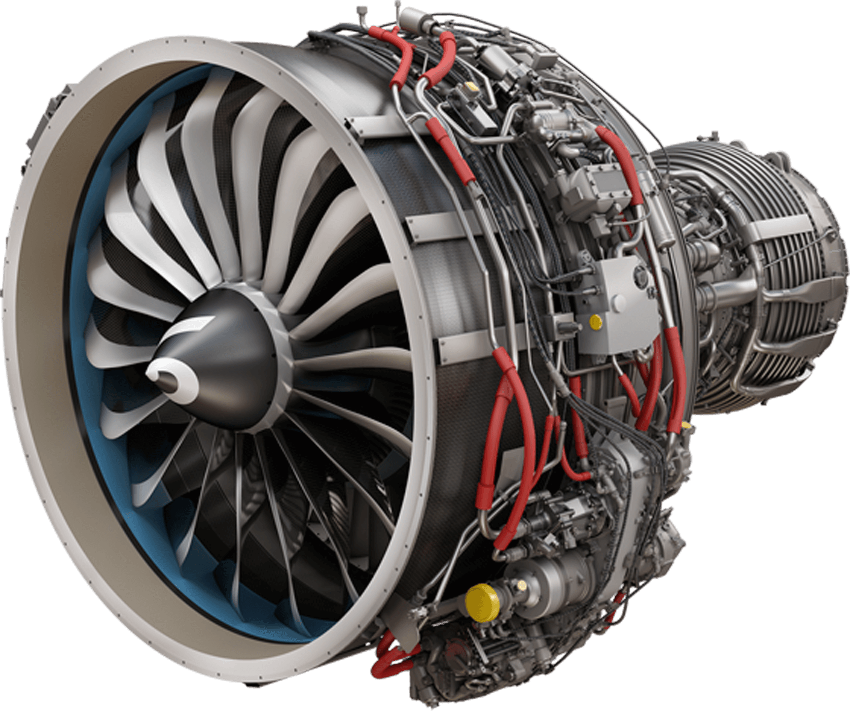 Engine clipart aircraft engine. Cfm timeline