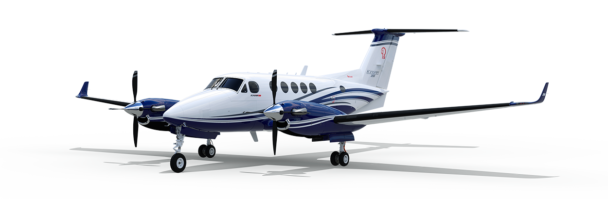 King air move your. Engine clipart airplane