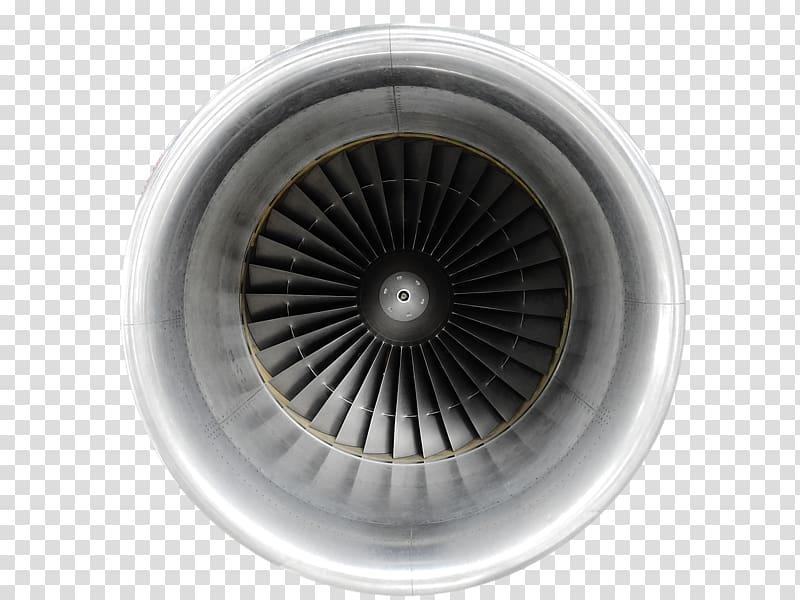 Engine clipart aircraft engine. Airplane turbine aviation jet
