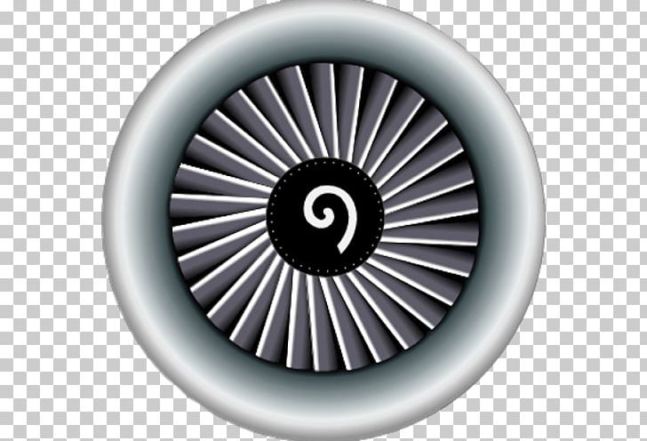 Engine clipart aircraft engine. Airplane transportation jet png