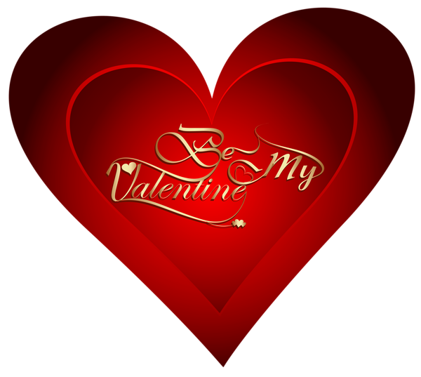 Be my heart png. Clipart airplane valentine