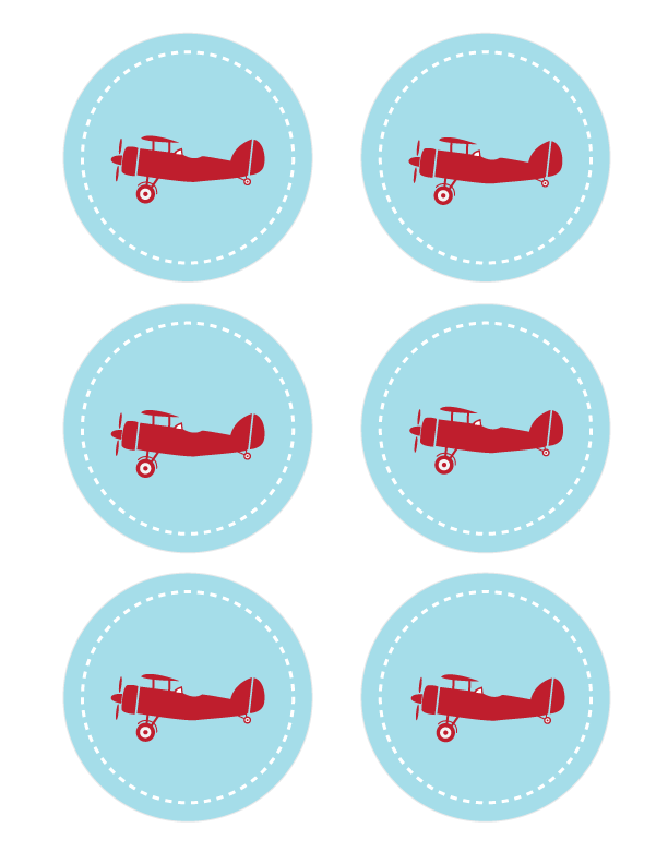Goggles clipart airplane. Printables download here kuni