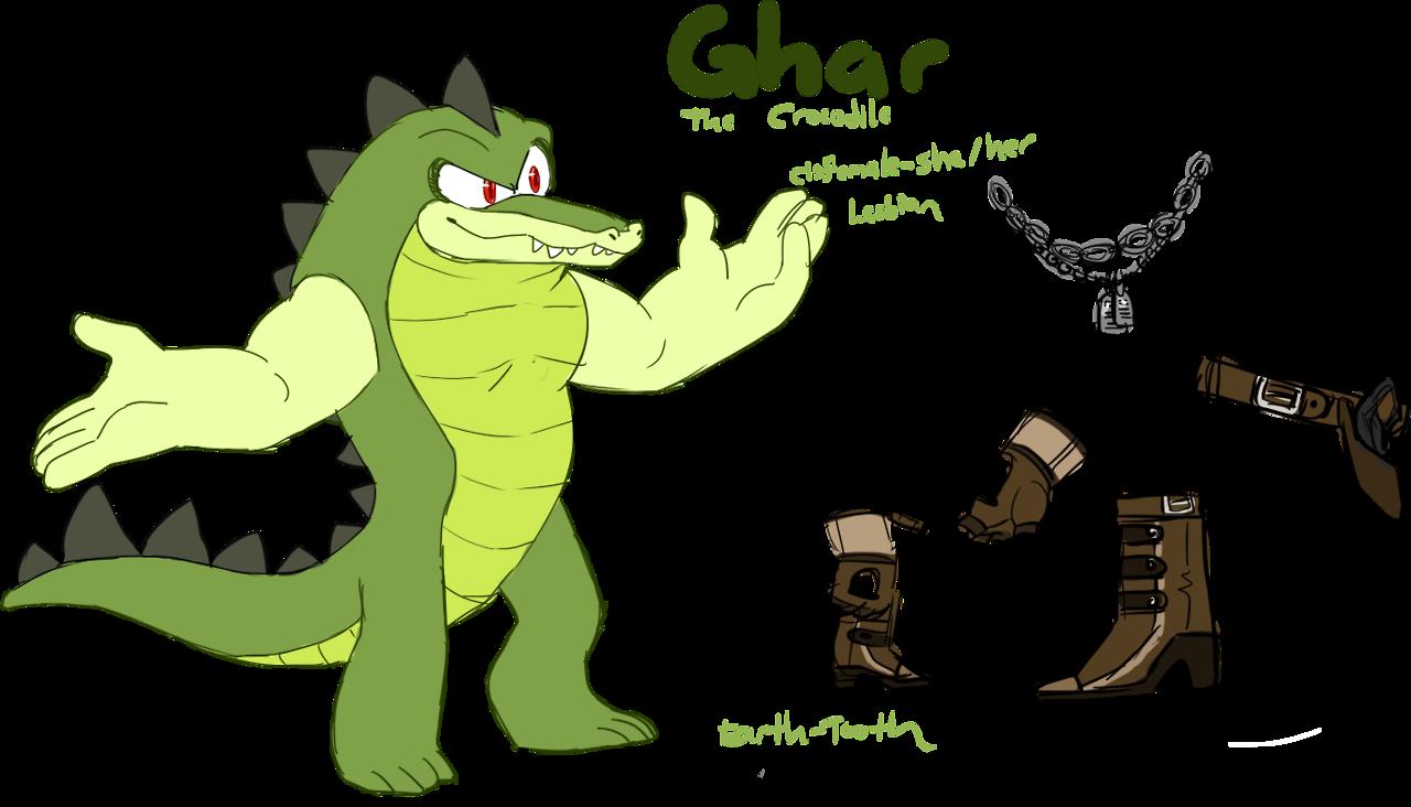 Earth tooth ghar the. Eyes clipart alligator