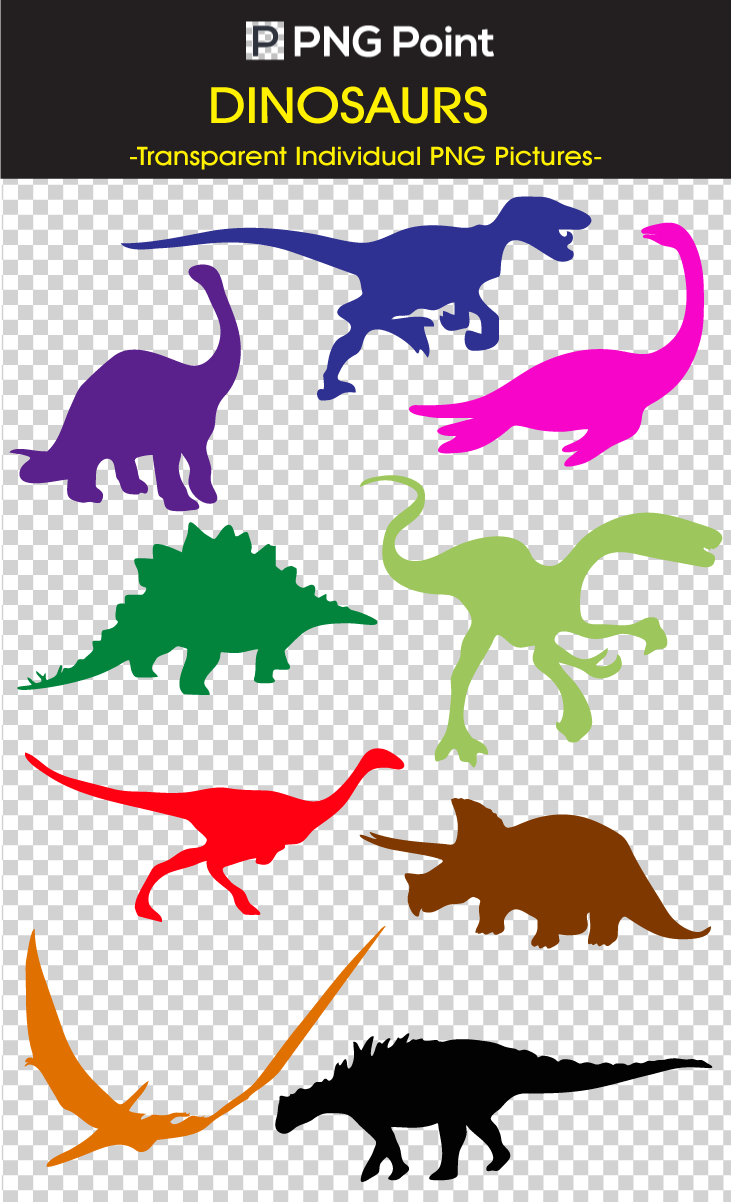 Dirt clipart dinosaur dig. Silhouette images icons and