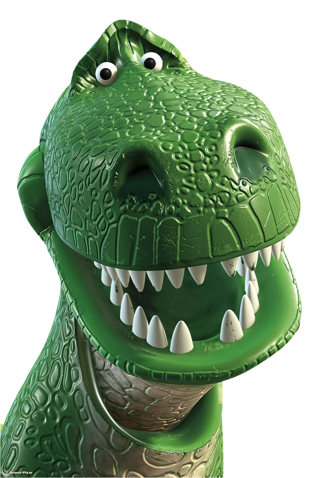 Images for toy story. Mouth clipart t rex