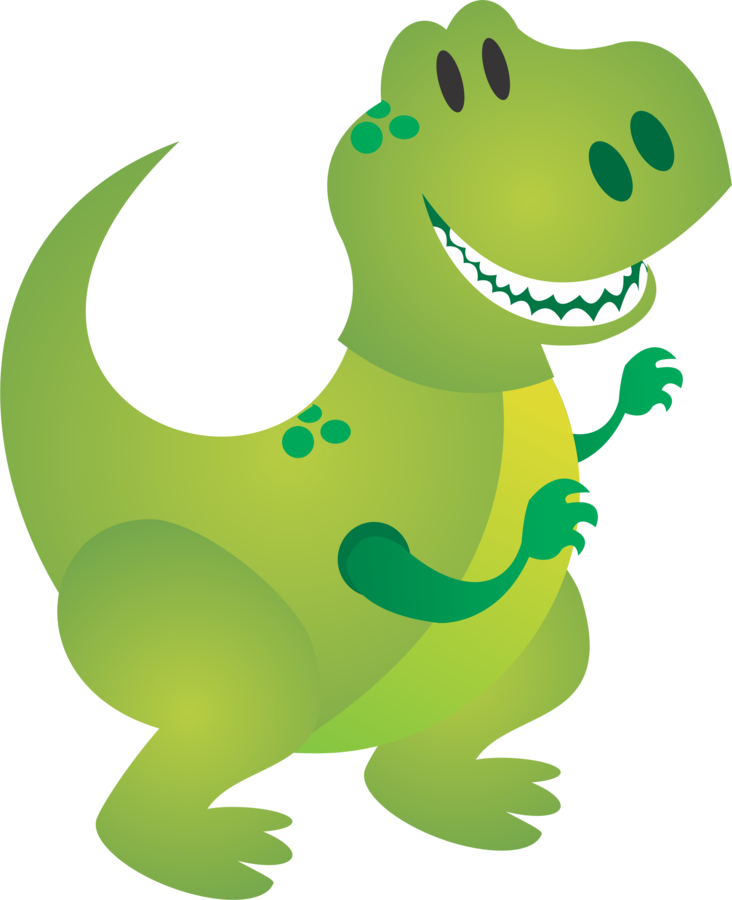 Toy story party pinterest. Princess clipart dinosaur