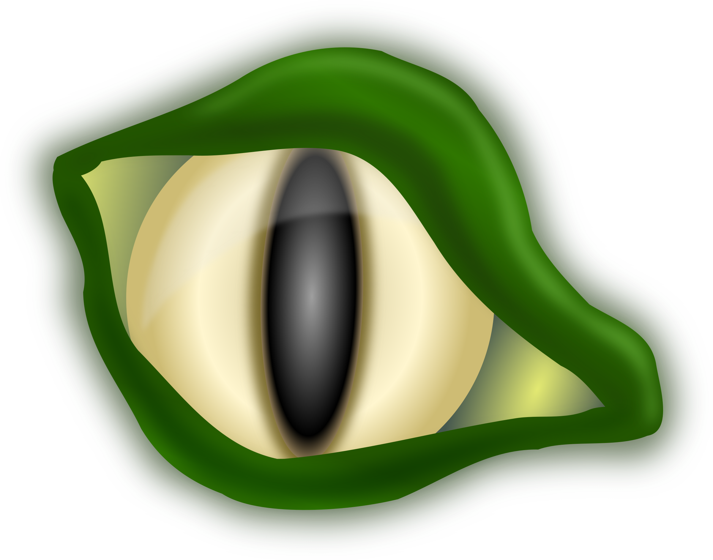 Eyes clipart alligator.  collection of high