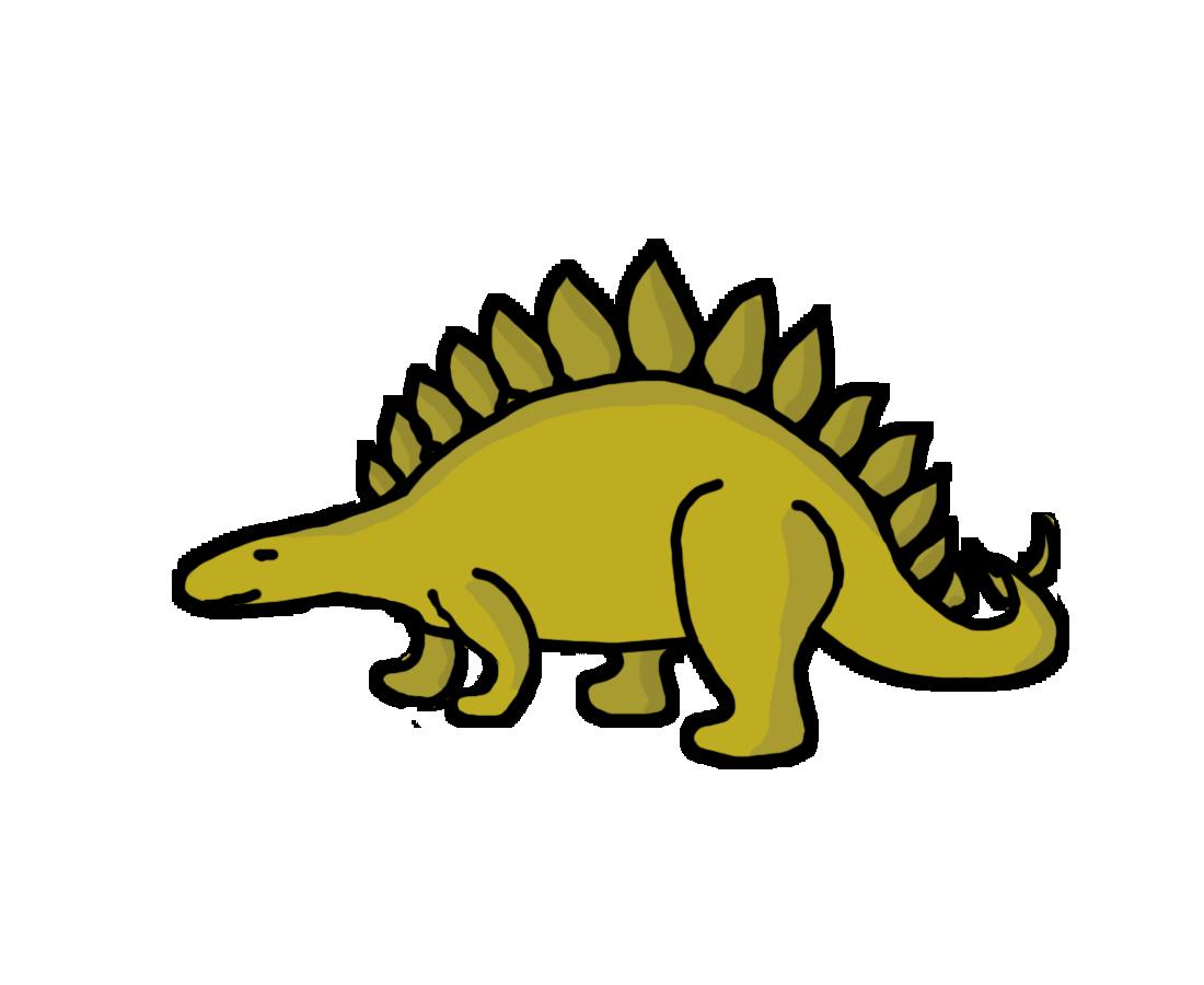 Footprint at getdrawings com. Clipart panda dinosaur