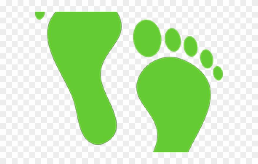Footstep cartoon png . Footprint clipart crocodile