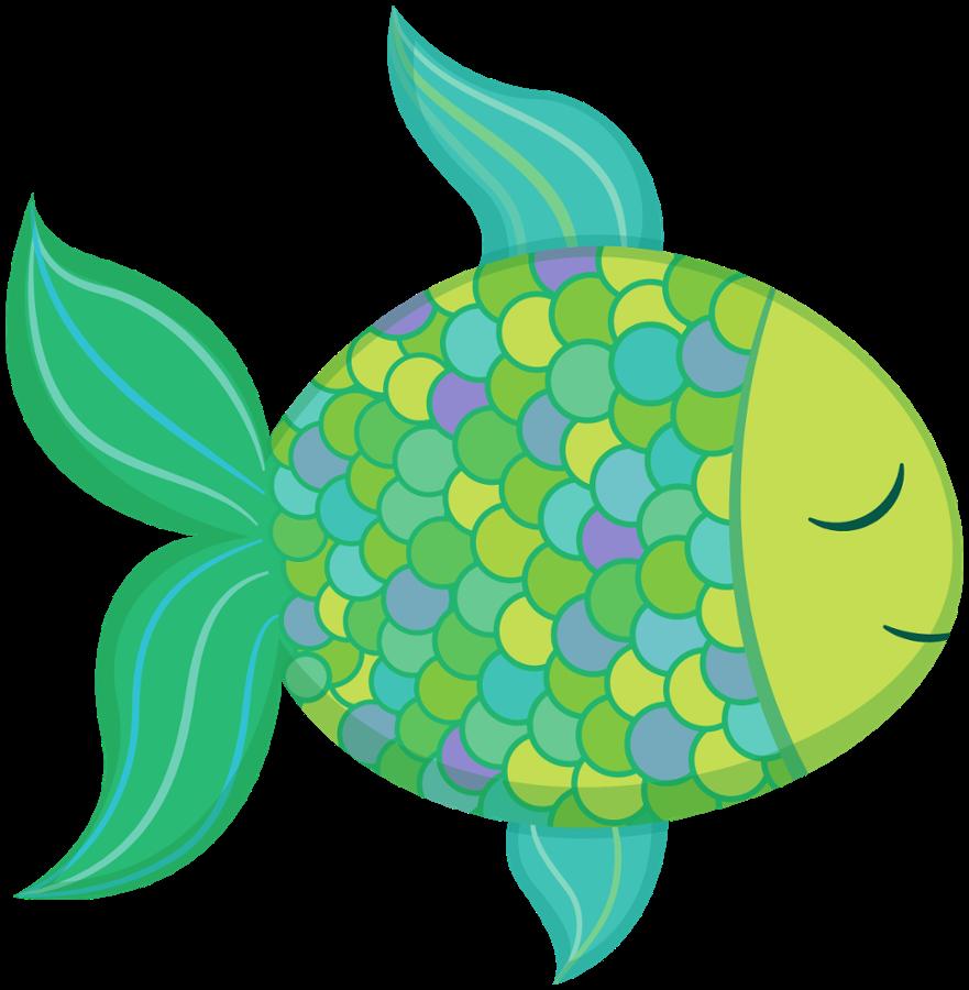 Palace clipart fish.  ocean safari c