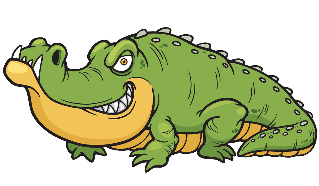 Nile at getdrawings com. Pear clipart crocodile