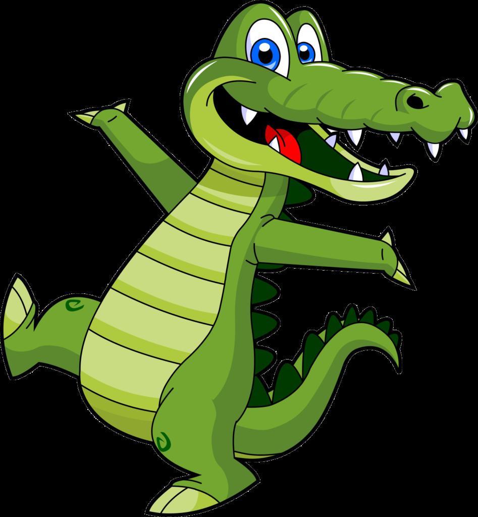 Clipart eye alligator. Png image peoplepng com