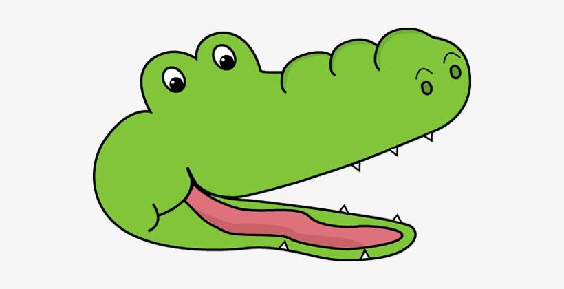 Less than clip art. Clipart mouth alligator