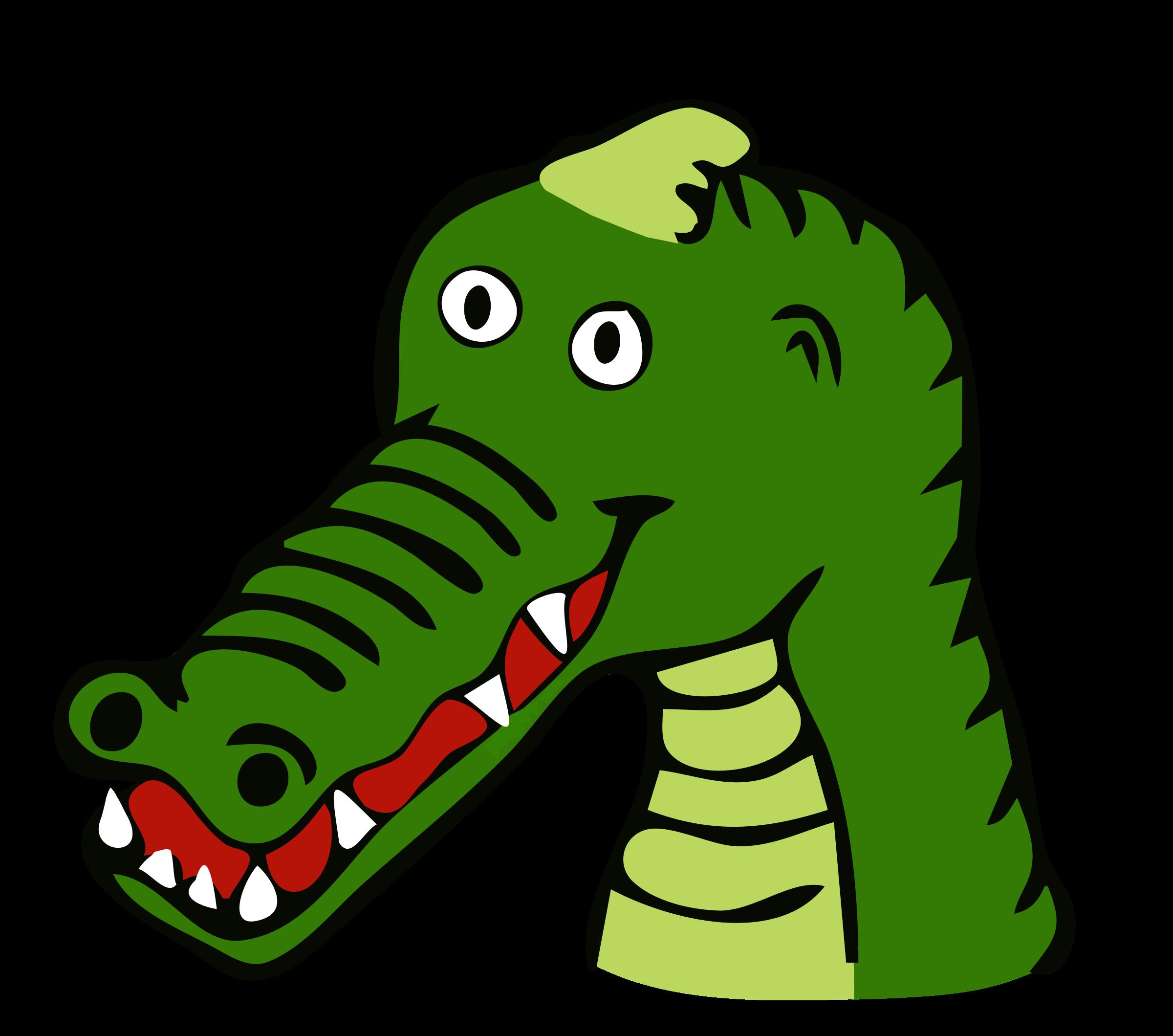 Drawn icons png free. Purple clipart crocodile