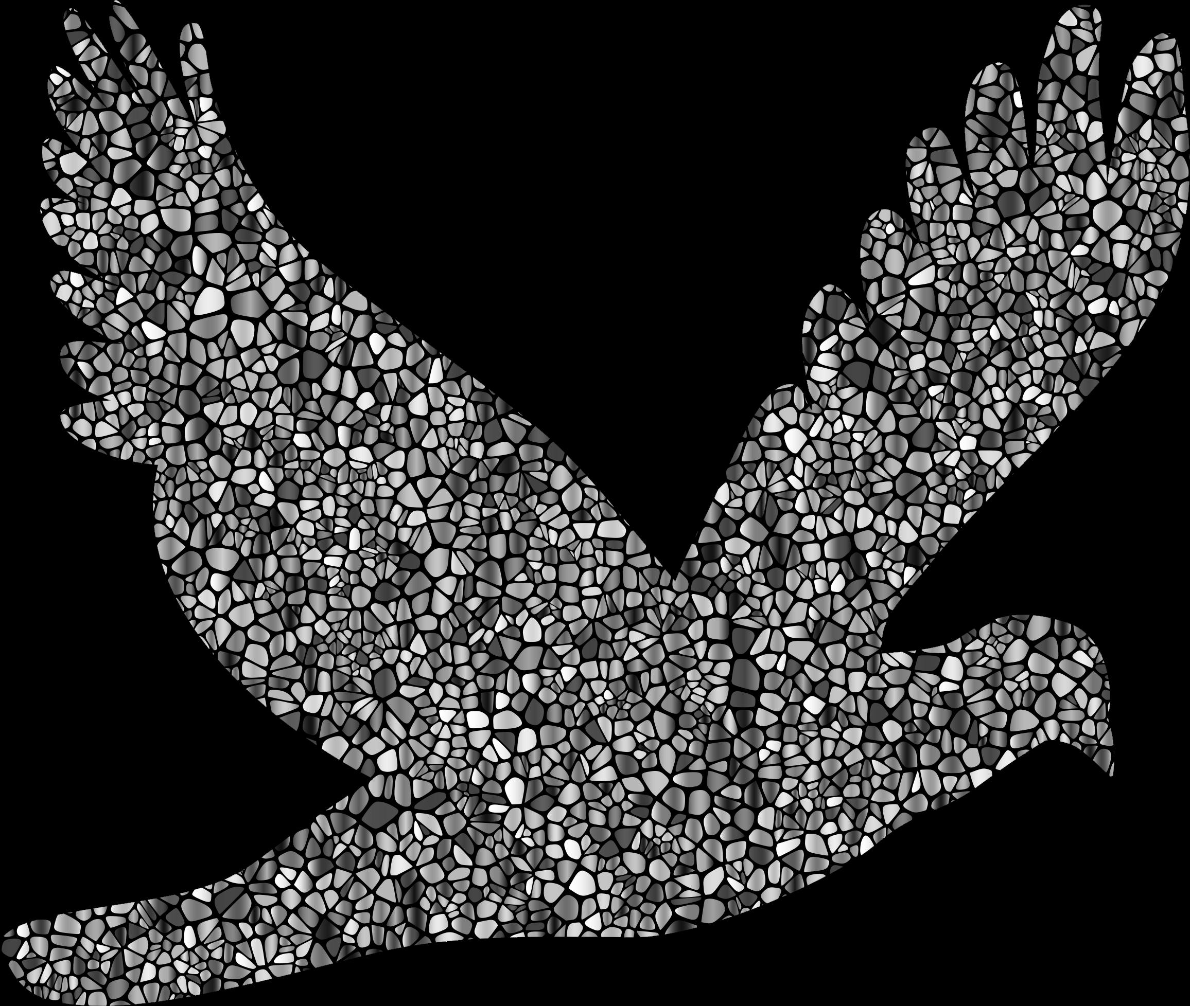 Dove animal free black. Clipart lion flying
