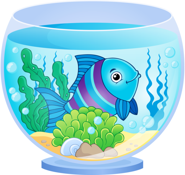 Pinterest sea and clip. Clipart fish turtle