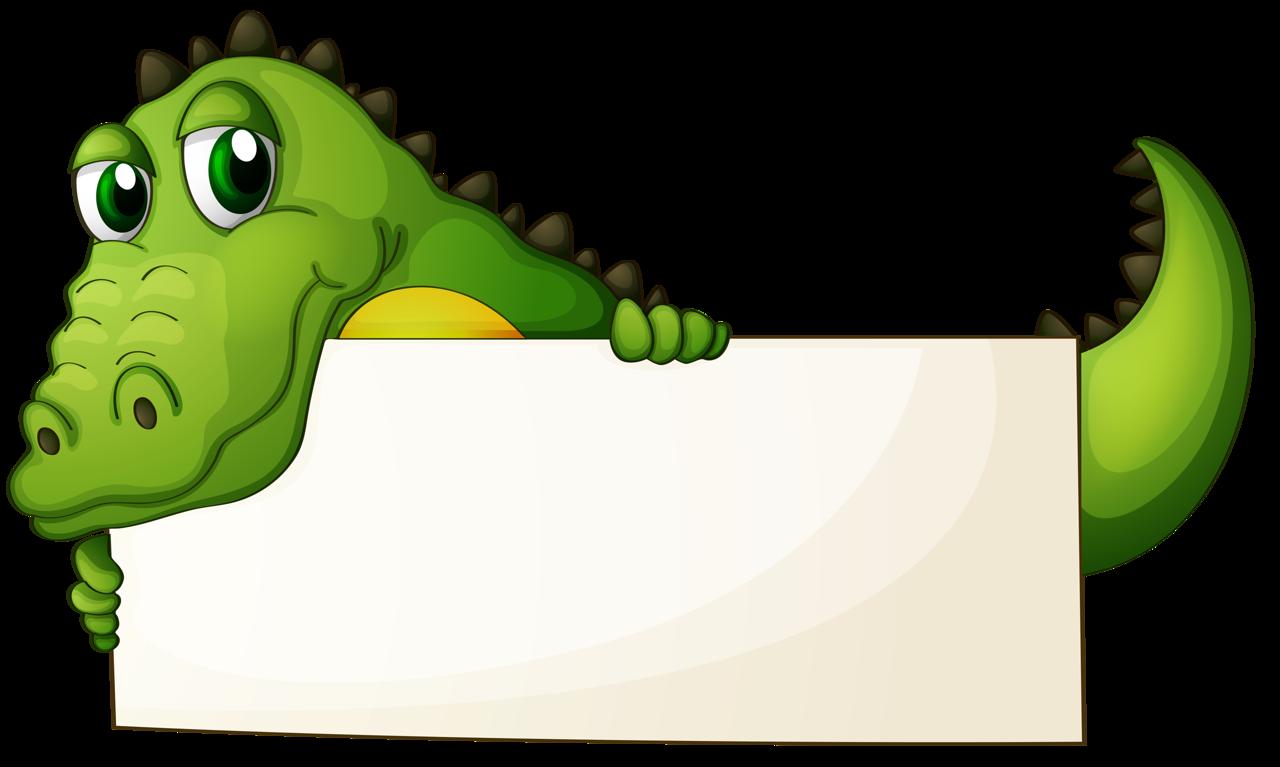 Sgblogosfera mar a jos. Clipart hippo alligator