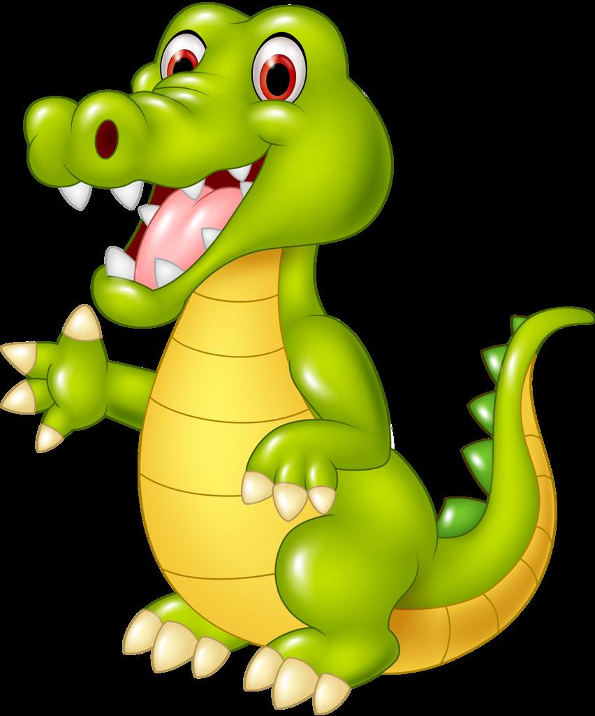 png pinterest zoos. Purple clipart crocodile