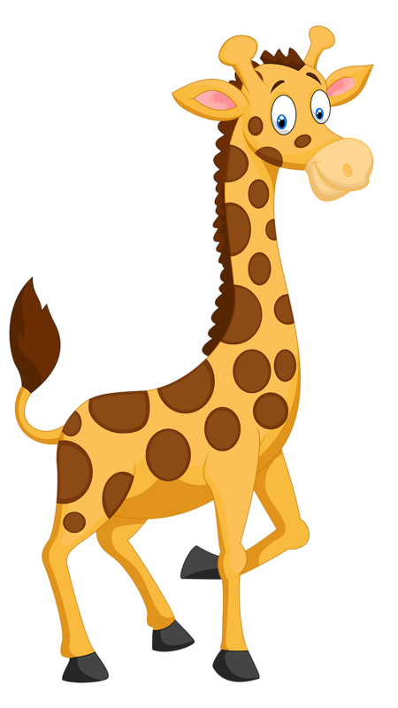 png pinterest giraffe. Hamster clipart forest animal
