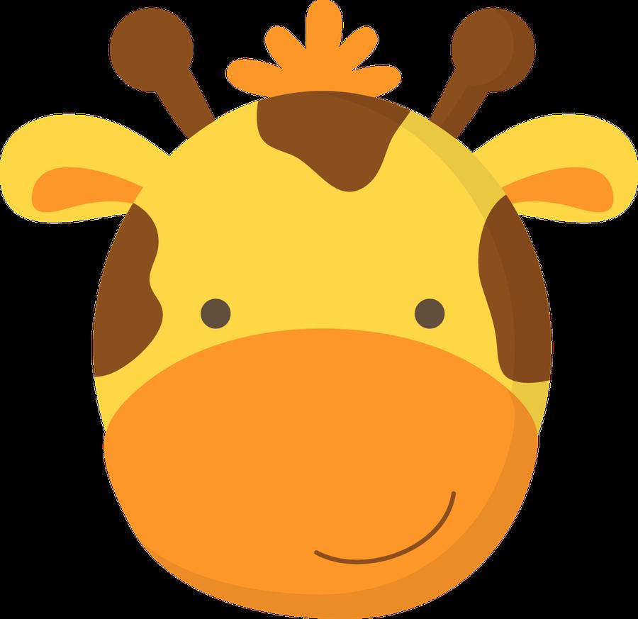 Clipart hippo wild animal. Clip art my favori