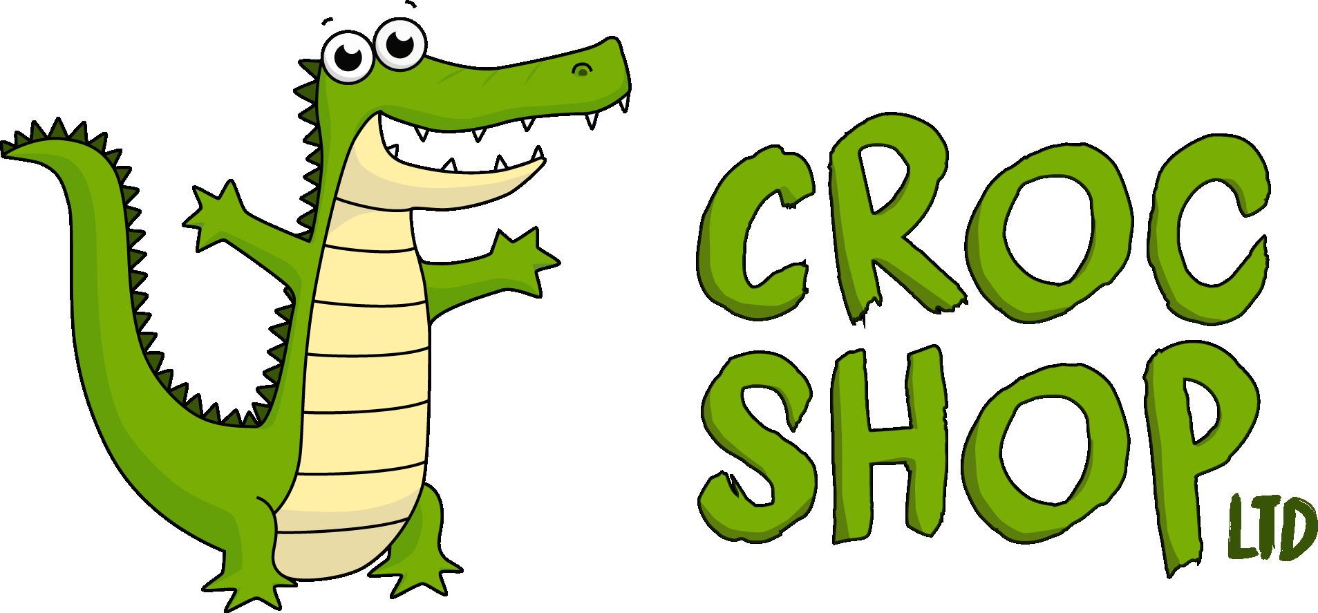 Footprint clipart alligator. Buy crocodiles of the
