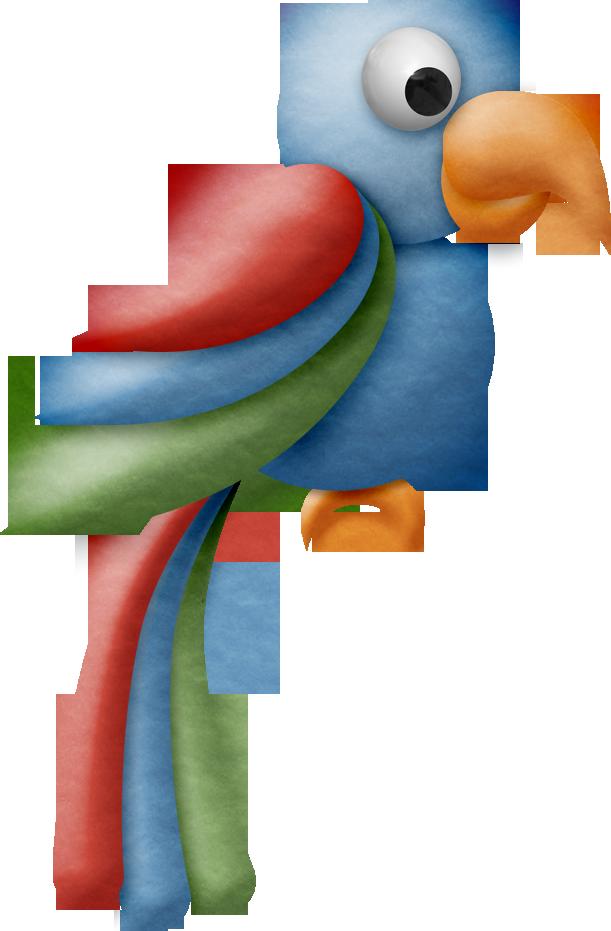 zoo safari pinterest. Parrot clipart rainforest parrot