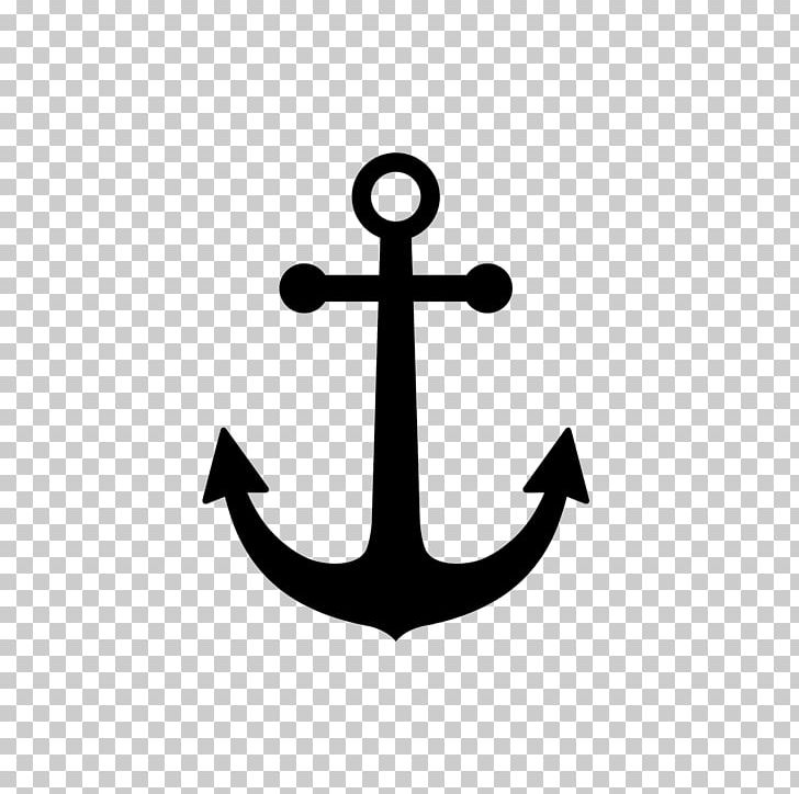Clipart anchor anchored. Graphics heart ship png