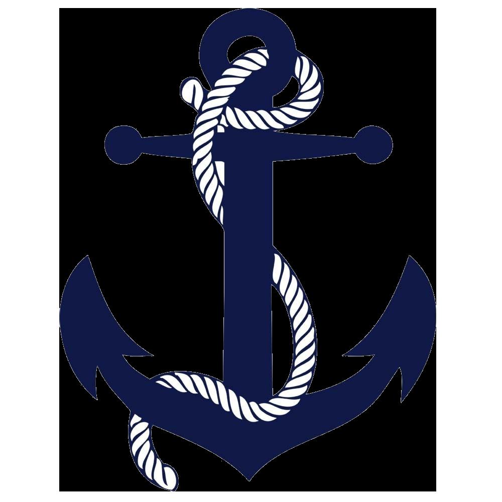 Clipart anchor ancla. De barco en dibujo