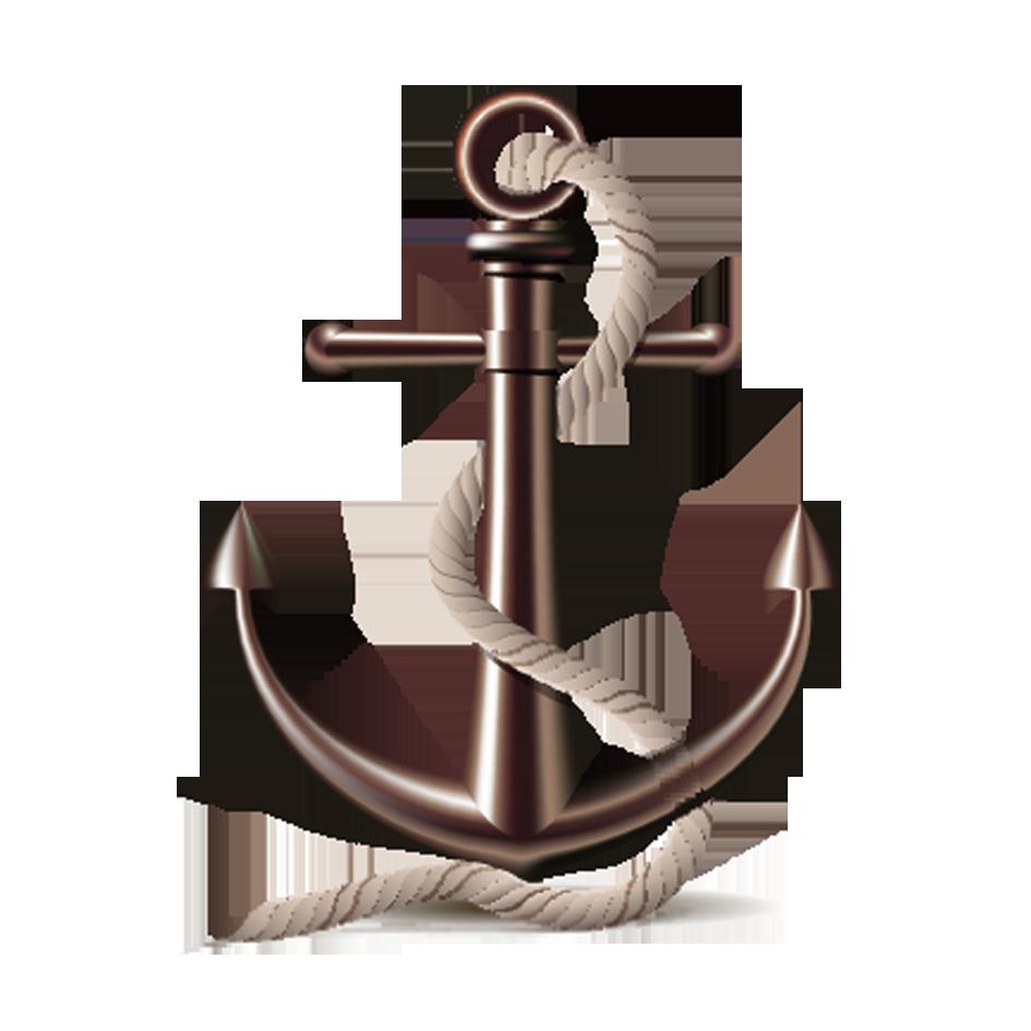 Anclaje de clip art. Clipart anchor ancla