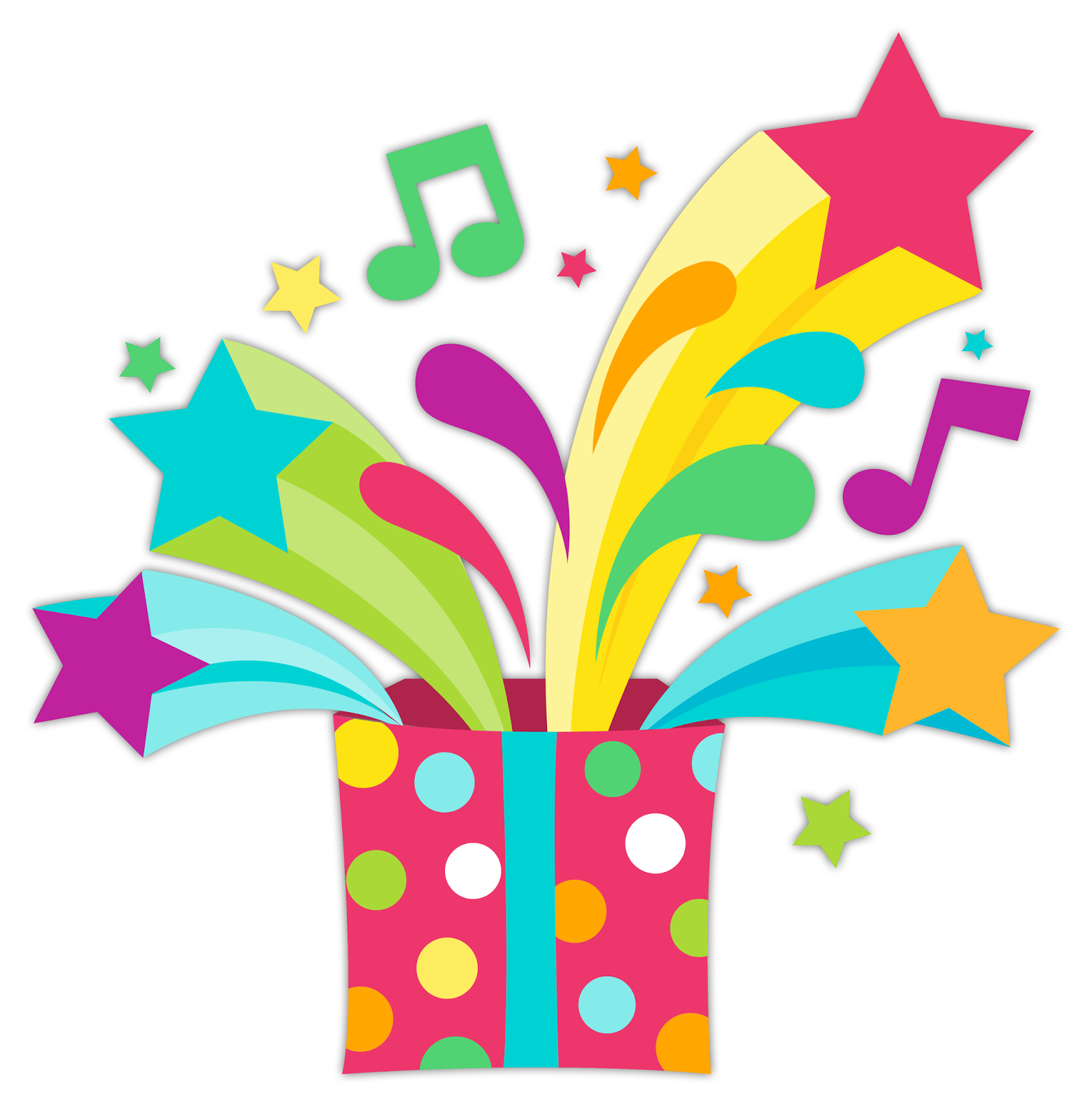 Congratulations clipart many. Animated gifs birthday
