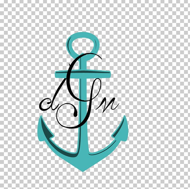Hope spirituality soul prayer. Clipart anchor aqua