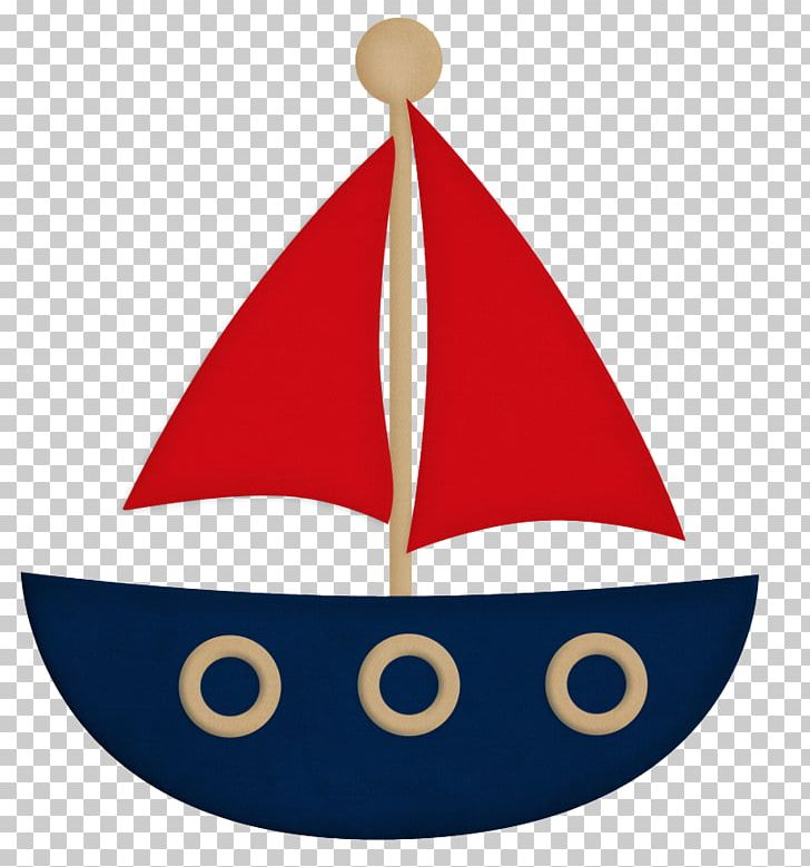Sailor boat convite paper. Clipart anchor baby shower