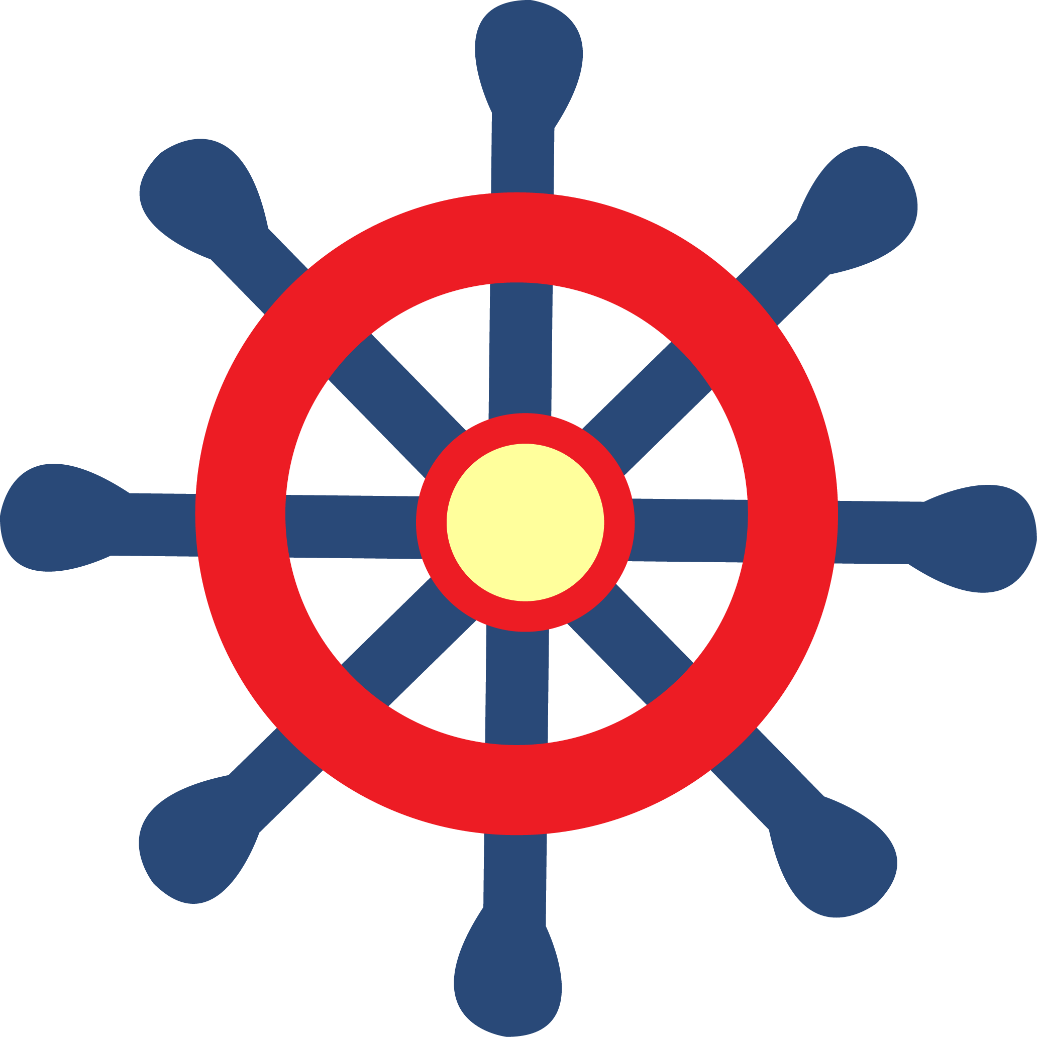 nautical clipart nautical item
